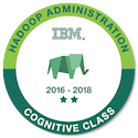 hadoop-administration-level-2_small