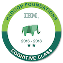 hadoop-foundations-level-2_small